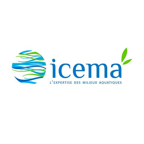 icema