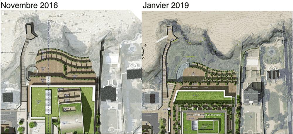 Comparaison-2016-2019